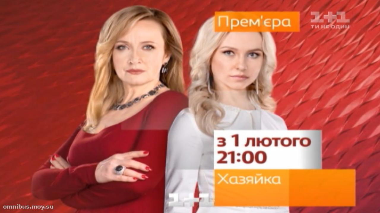 Русская женщина стесняется онлайн 14 фотография